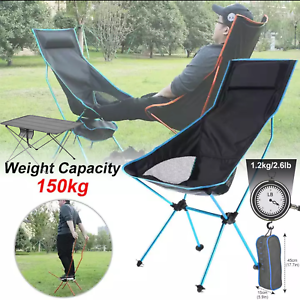 Portable-Folding-Chair-Outdoor-BBQ-Home-Seat-Travel-Fishing-Stool-Camping-Chairs