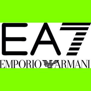 6zpt29 xl Bleu Armani 1554 Ea7 shirt T Emporio R0w1E