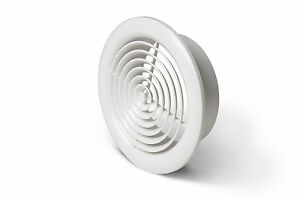 Manrose-internal-wall-or-ceiling-grille-ventilation-plastic-ducting-white