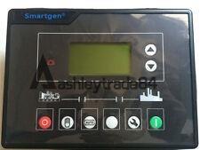HGM6120 Gensets Generator Controller Module Parts HGM6120U