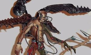 Re-animated-Spawn-Series-12-Mcfarlane-Action-Figure