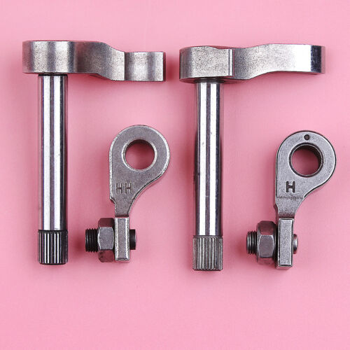 Intake//Exhaust Rocker Arm Set For Honda GX35 GX35NT GX35N HHT35S UMC435A Trimmer