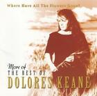 Where Have All The Flower von Dolores Keane (2014)