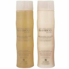 Alterna Bamboo Abundant Volume Shampoo and Conditioner Set 8.5 Oz Each