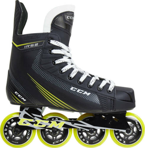 CCM Tacks 1R92 Inline//Roller Hockey Skates