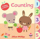 Counting by Scholastic (Hardback, 2012)
