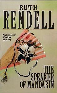 The-Speaker-Of-Mandarin-by-Rendell-Ruth