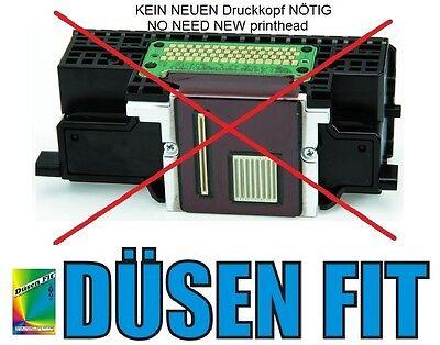 Druckkopf Patronen Reiniger für Printhead HP 950 920 6000 6500A 7500A Photosmart