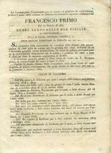 Amministrazione-borbonica-Palermo-1830