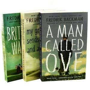 Fredrik-Backman-Collection-3-Books-Set-A-Man-Called-Ove-Britt-Marie-Was-Here-New