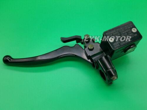 New Left Front Brake Master Cylinder For Can-Am Outlander 650 Max 650 2007-2012
