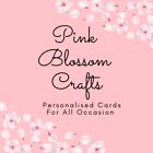 pinkblossomcrafts