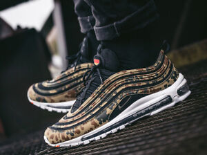 nike air max 97 premium qs uk country camo