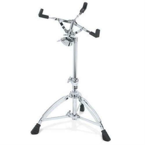 mapex double braced snare drum stand aluminum for sale online ebay