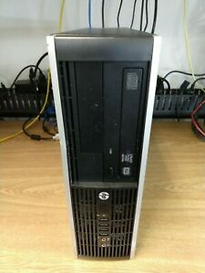 HP-Pro-6200-SFF-i5-2400-3-1GHz-8GB-RAM-500GB-HDD-Nvidia-GPU-Windows-10-Pro-J