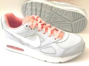 Nike Air Max IVO Shoes Trainers Uk Size