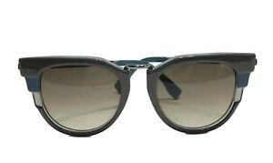 FENDI-GRAY-GREEN-SUNGLASSES-595