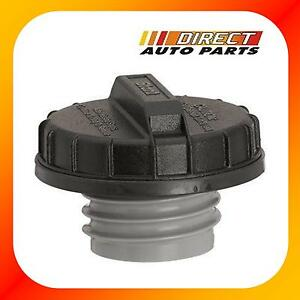 OE Stant 10819 Type FORD MERCURY Gas Cap For Fuel Tank MAZDA