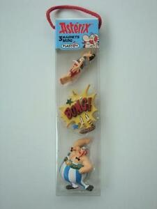 Set-de-3-mini-magnets-Obelix