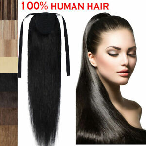 16-034-24-real-indian-remy-human-hair-ponytail-clip-in-hair-extensions-1b-off-black