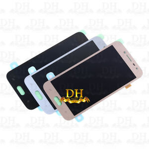 Details about OLED For Samsung Galaxy J2 Pro 2018 J250 J250F/DS LCD Display  Touch Screen