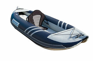 10-ft-infltable-kayak-with-self-bailing-for-whitewater-kayaking-EXPEDITION