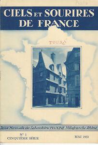 Ciels-et-Sourires-de-France-recueil-photo-N-amp-B-Tours