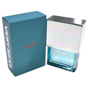 Very sexy for men cologne