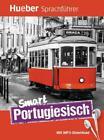 Smart Portugiesisch von Glória Soares de Oliveira Frank und Juliane Forssmann (2017, Taschenbuch)