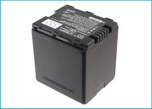 Battery-for-Panasonic-HDC-TM900-HDC-SD800-HDC-HS900-NEW-UK-Stock