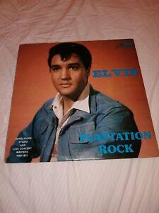 Elvis-Presley-Rare-LP