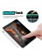 3-Pack-Tempered-Glass-Screen-Protector-Cover-For-iPad-10-2-inch-2019-7th-Gen-HD thumbnail 8