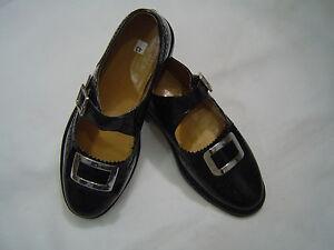 danse écossaises avec écossaises de Chaussures chaussettes nPwO0k8 fc729fc24d4