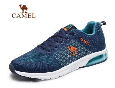 air max camel