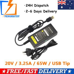 20V-65W-AC-Adapter-for-LENOVO-ADLX65NLC3A-ADLX65NCC3A-ADLX65NDC3A-p