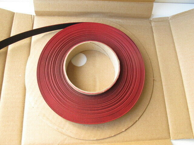 3 M Flat Ribbon Cable AWG28 Cable 9 Pole