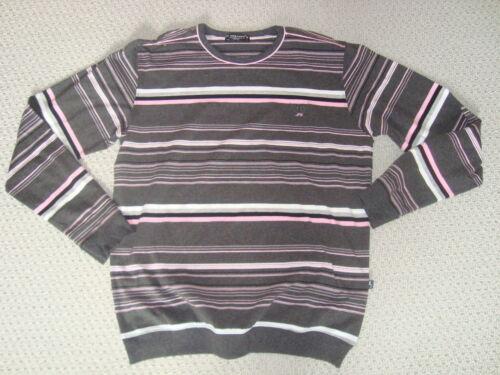 Jean Xxl Nieuw Grijs Shirt Heren Piere vn0mN8OwPy