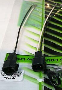 imc audio car radio speaker wire harness adapter plug for. Black Bedroom Furniture Sets. Home Design Ideas