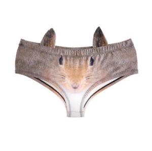 ecureuil-earpanties-Animal-Impression-photo-cheekster-culotte