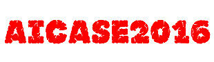 AICase Official Store