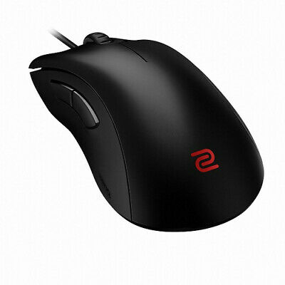 Zowie Mouse 2021
