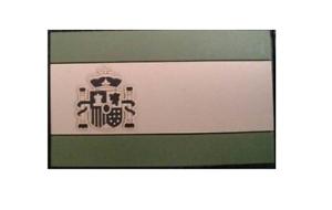 Airsoft SPAIN PATCH TAN Parche PVC 3D Bandera Española 75 x 50 mm fluorescente