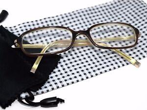 a6af92cc84ba Kate Spade Women s Eyeglasses Olive ODH2 Tortoise Yellow Rectangular ...