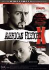 American History X (DVD, 2000)