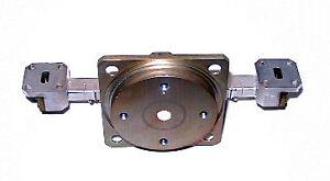 38-GHz-DIPLEXER-WAVEGUIDE-ADAPTER-WR28-to-CIRCULAR-22