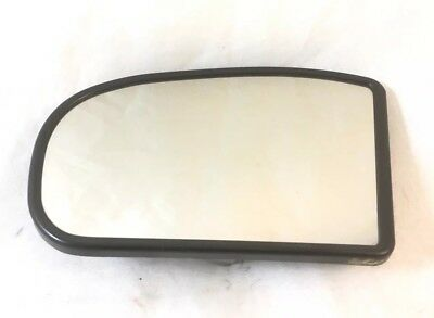 Mercedes-Benz OEM  Left Heated Auto Dim Mirror 413133467