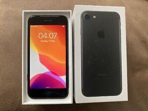 Apple-iPhone-7-32GB-Jet-Black-Unlocked-A1778-GSM