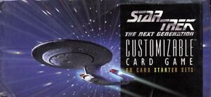 Star-Trek-Next-Generation-Starter-Box