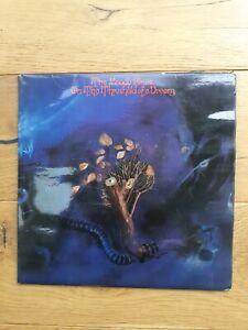 The-Moody-Blues-On-The-Threshold-Of-A-Dream-DML-1035-Vinyl-LP-Album-Mono