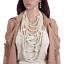 Charm-Fashion-Women-Jewelry-Pendant-Choker-Chunky-Statement-Chain-Bib-Necklace thumbnail 149